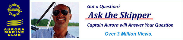 Ask The Skipper