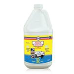 algex gallon