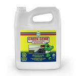 green genie gallon
