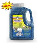 odor free gallon