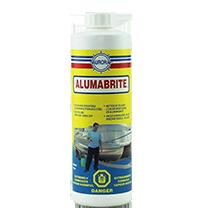 alumabrite