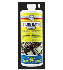 Buy Bilge Bath online.