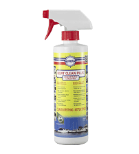 Buy Boat Clean Plus online.
