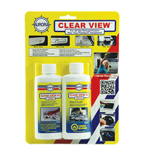 Buy Clear View Kit online.