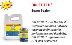 Dri Stitch