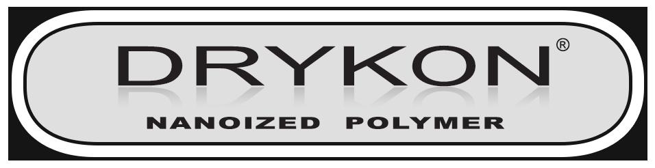 drykon logo