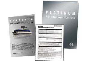 Platinum Pontoon Protection Plan