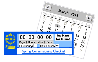App-Countdown-preview