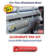 Aluminum Special