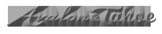 Avalon & Tahoe Logo
