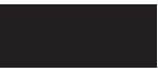 Aurora Offroad logo