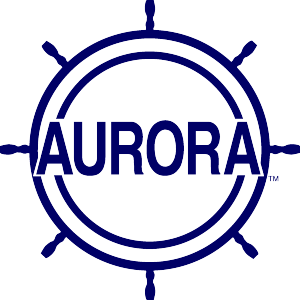 Aurora Marine Industries Inc