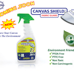 canvas-shield-coming-soon-blog-img-thumb