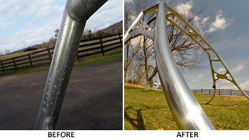 aluminum-tower-restoration-before-after