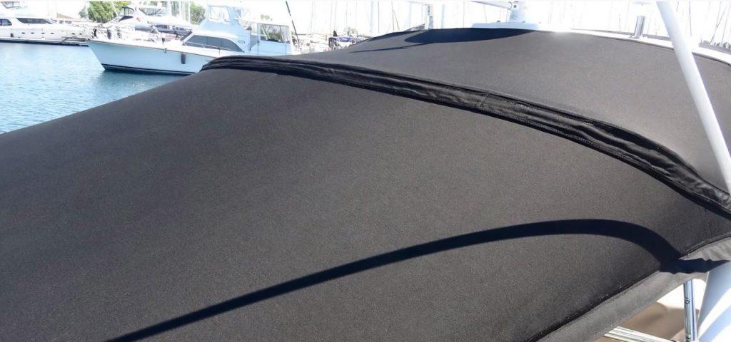 treated-sunbrella-top